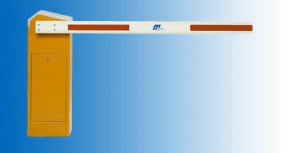 General Purpose Vehicle Gates Barrier Gate Operators